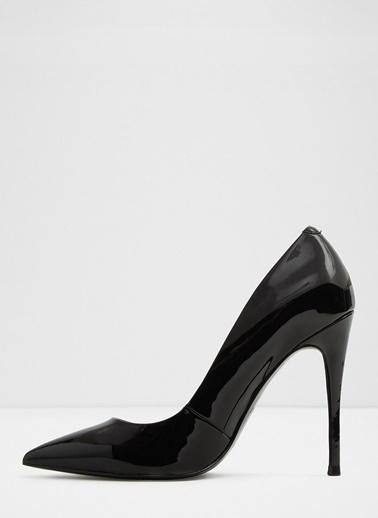 Aldo Stiletto Ayakkabı Siyah